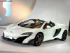 【採訪】McLaren 675LT Spider、650S Can-Am 限量、復刻齊現身
