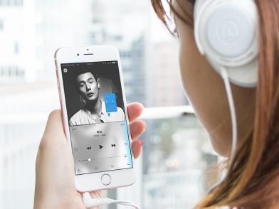 [新聞] Apple Music台灣今天上線 你要知道的五件事