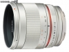 【快訊】SAMYANG 50mm F1.2 AS UMC CS 即將開賣!