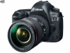 【新訊】Canon EOS 5D Mark IV 正式發表!