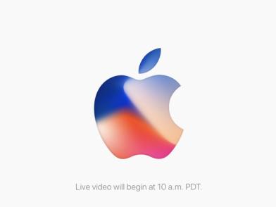 與小惡魔一起迎接全新 iPhone   Apple 發表會零時差文字直播