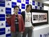 【TpGS15】中文版可用日文記錄,店鋪特典規劃中 《噬神者2狂怒解放》製作人訪談