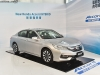 【採訪】節能、安全一次到位 New Honda Accord Hybrid 179.9萬發表上市