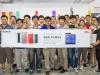 【採訪】Mobile01 X Sony Xperia Z3、Z3 Compact 雙旗艦手機高雄體驗會
