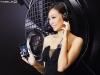 【採訪】主推映射消噪技術 Philips Fidelio 全新耳機與揚聲器上市