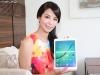 【採訪】三星推出超薄平板 Galaxy Tab S2 8.0與9.7