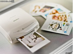 Fujifilm instax Share SP-1‧無線分享馬上看!