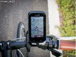 自行車衛星導航新經典 - Garmin EDGE 1000