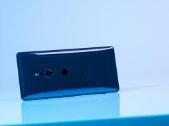 Xperia XZ2試用 拍照其實有新表現 (也有S9+)