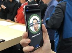 再把玩iPhone X  10個臨場體驗報告