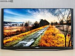 LG 4K ULTRA HD TV 65UB980T 使用體驗全面升級