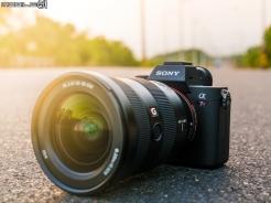 搶鮮測試!Sony A7R III大量實拍與外觀介紹!