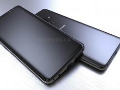 【消息指出】三星預計在明年2月發表Galaxy S9  3月上市
