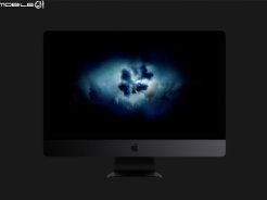 Apple iMac Pro 今在美國上市  Final Cut Pro X 更新後可剪輯 360 度 VR 影片