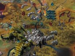異星上的生存大戰略 《文明帝國:超越地球》試玩分享