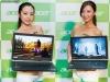 【採訪】Acer Aspire V Nitro 大尺寸系列筆電正式上市