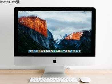 Apple iMac 21.5 Retina 4K 視覺升級有感