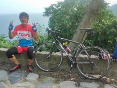 「その6」日本人跟腳踏車的台灣生活 -日本人跟臺灣人的婆婆