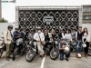 [採訪]2016 The Distinguished Gentlemen's Ride 紳士路騎活動