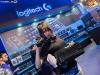【TPGS 2016】玩家級利器 羅技 G 系列電競產品全線登場