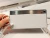最大感光元件? Lenovo發表VIBE Shot  標榜相機手機跨界