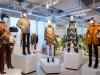 【採訪】前衛太空 X 運動時尚 H&M 2015 秋冬系列預覽會
