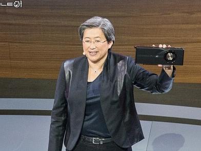 AMD Radeon RX5700XT 50週年紀念版7/7官網開賣 建議售價4...
