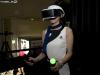【TGS2014】前進虛擬實境! SCE頭戴顯示器Project Morpheus體驗分享